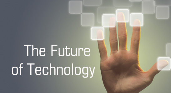 The future of litigation technology